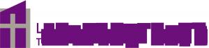 Lutheran Student Fellowship logo